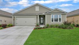 4080 Spring Creek Ln, Middleburg, FL 32068