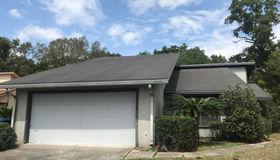 12755 Links Ter, Jacksonville, FL 32225