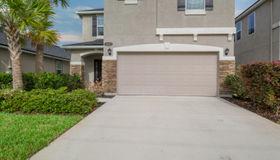 872 Glendale Ln, Orange Park, FL 32065