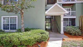 7701 Timberlin Park Blvd #712, Jacksonville, FL 32256