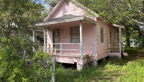 1332 MT Herman St, Jacksonville, FL 32209