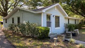954 Tim Rd, Jacksonville, FL 32220