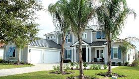 2939 Forest Cir, Jacksonville, FL 32257