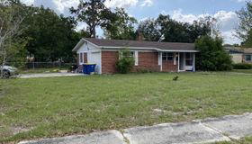11355 Princessa Ln, Jacksonville, FL 32218