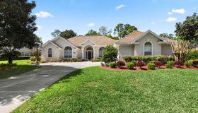 3830 Cricket Cove Rd E, Jacksonville, FL 32224
