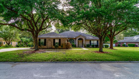 5960 Long Cove Dr, Jacksonville, FL 32222