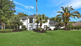 3317 Kings Rd S, St Augustine, FL 32086