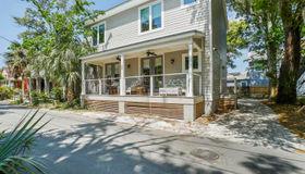 86 DE Haven St, St Augustine, FL 32084