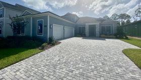 10282 Silverbrook trl, Jacksonville, FL 32256
