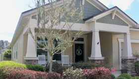 14058 Hazelwood CT, Jacksonville, FL 32224