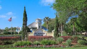 100 Fairway Park Blvd #1106, Ponte Vedra Beach, FL 32082