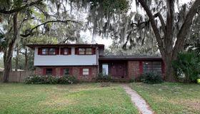 3807 Wayland St, Jacksonville, FL 32277
