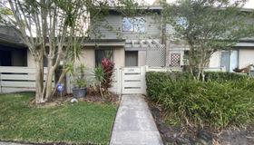7701 Baymeadows Cir W #1092, Jacksonville, FL 32256