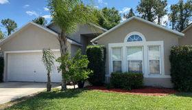 12578 Ash Harbor Dr, Jacksonville, FL 32224