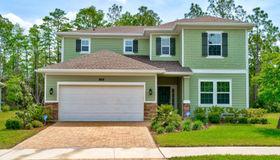 15782 Stedman Lake Dr, Jacksonville, FL 32218