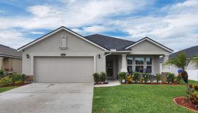 38 Green Turtle Ln, St Augustine, FL 32086