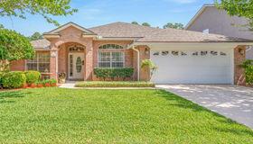 1213 Paradise Pond Rd, St Augustine, FL 32092
