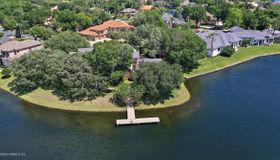1232 Windsor Harbor Dr, Jacksonville, FL 32225