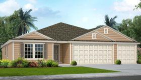 15831 Whitebark Dr, Jacksonville, FL 32218