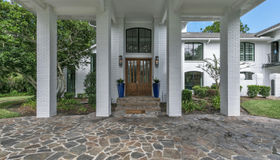 7610 Founders CT, Ponte Vedra Beach, FL 32082