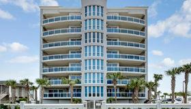 807 1st St N #201, Jacksonville Beach, FL 32250