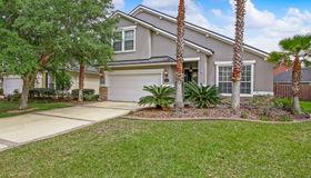 3139 E Banister Rd, St Augustine, FL 32092