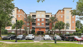 4480 Deerwood Lake pkwy #335, Jacksonville, FL 32216
