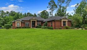 2985 Cape View Dr, Jacksonville, FL 32226
