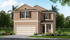 4022 Heatherbrook Pl, Middleburg, FL 32068