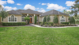 4438 Catheys Club Ln, Jacksonville, FL 32224