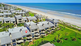 710 Spinnakers Reach Dr, Ponte Vedra Beach, FL 32082