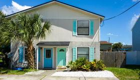 575 6th Ave S, Jacksonville Beach, FL 32250