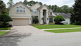 221 Oak Common Ave, St Augustine, FL 32095