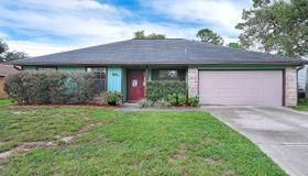3359 Brachenbury Ln, Jacksonville, FL 32225