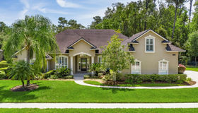 137 Woodlands Creek Dr, Ponte Vedra Beach, FL 32082