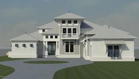 129 Harbourmaster CT, Ponte Vedra Beach, FL 32082
