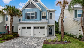 144 Clifton Bay Loop, St Johns, FL 32259