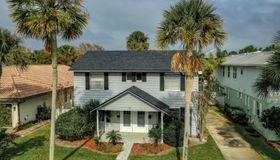 125 37th Ave S, Jacksonville Beach, FL 32250