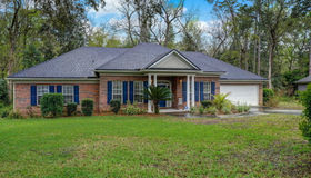 4126 Weatherwood Estates Dr S, Jacksonville, FL 32223