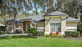 11497 Shady Meadow Dr, Jacksonville, FL 32258