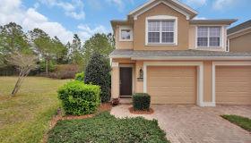 8635 Little Swift Cir #28a, Jacksonville, FL 32256