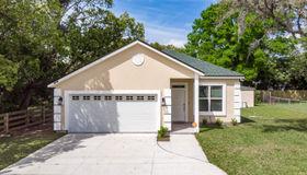 8255 Hewitt St, Jacksonville, FL 32244