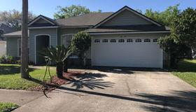 13234 Mendenhall Pl, Jacksonville, FL 32224