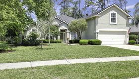 320 Hammock Grove CT, Jacksonville, FL 32259