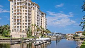 14402 Marina San Pablo Pl #101, Jacksonville, FL 32224