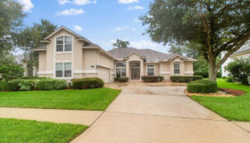 8015 Hampton Park Blvd E, Jacksonville, FL 32256