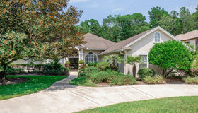 7931 Vineyard Lake Rd N, Jacksonville, FL 32256
