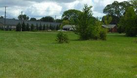 Utica, Clinton Township, MI 48035