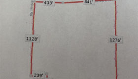 13955 27 Mile, Washington, MI 48094