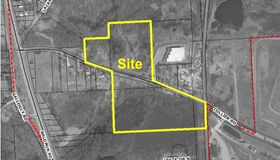 0 Collier Rd, Auburn Hills, MI 48321